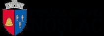 Primăria Comunei Noșlac